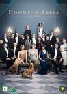 Downton Abbey - The Movie