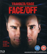 Face/Off (ej svensk text) (Blu-ray)