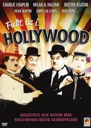 Fullt Ös I Hollywood