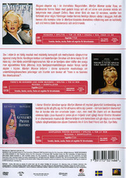 Marilyn Monroe - Collection Part 1