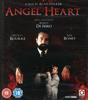 Angel Heart (Blu-ray) (ej svensk text)