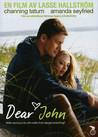 Dear John (Begagnad)