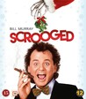 Scrooged (Blu-ray)