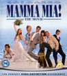 Mamma Mia! - The Movie (Blu-ray)