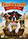 Beethovens Treasure Tail
