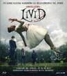 Livid (Blu-ray)