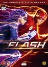Flash - Säsong 5