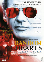 Random Hearts