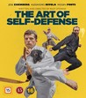 Art of Self-Defense (Blu-ray)