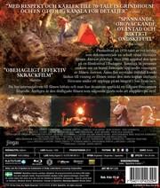Antrum (Blu-ray)