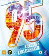 95 (Blu-ray)