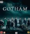 Gotham - Säsong 1-5 (Blu-ray)