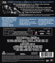 Fifflaren (Blu-ray)