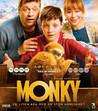 Monky (Blu-ray)