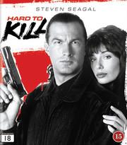 Hard To Kill (Blu-ray)