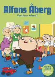 Alfons Åberg 1 - Vem Lurar Alfons?