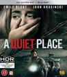 A Quiet Place (4K Ultra HD Blu-ray)
