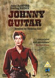 Johnny Guitar (ej svensk text)