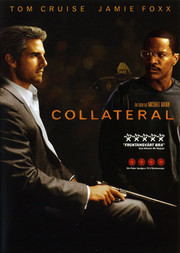 Collateral (Begagnad)