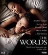 The Words (2012) (Blu-ray)