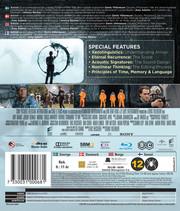Arrival (Blu-ray)