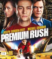 Premium Rush (Blu-ray)
