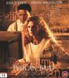 Pelikanfallet (Blu-ray)