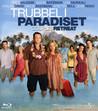 Trubbel I Paradiset - Couples Retreat (Blu-ray)