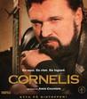 Cornelis (Blu-ray) (Begagnad)