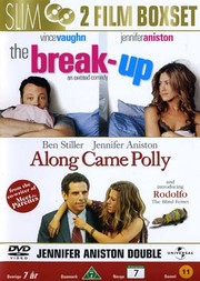 Break-Up / Along Came Polly