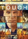 Touch - Säsong 1