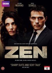 Zen (Miniserie)