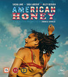 American Honey (Blu-ray)