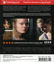 Apflickorna (Blu-ray)
