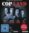 Cop Land (ej svensk text) (Theatrical Version & Director's cut) (Blu-ray)