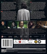 Hole In the Ground (Blu-ray)