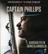 Captain Phillips (Blu-ray)