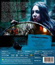 Draug (Blu-ray)
