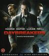 Daybreakers (Blu-ray) (Begagnad)