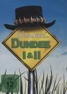 Crocodile Dundee I & II