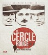 Le Cercle Rouge (ej svensk text) (Blu-ray)