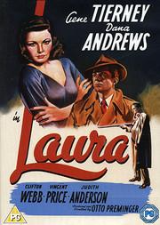 Laura (ej svensk text)