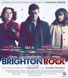 Brighton Rock (Blu-ray)