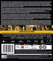 Bad Words (Blu-ray)