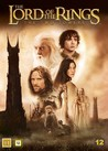 Lord of the Rings: The Two Towers (Theatrical Cut)