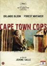 Cape Town Cops (Begagnad)
