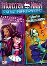 Monster High - Dubbeläventyr