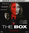 Box (Blu-ray) (Begagnad)