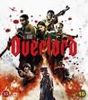 Overlord (Blu-ray)