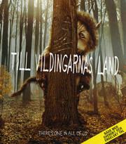 Till Vildingarnas Land (Blu-ray)